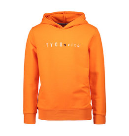 Tygo & vito X102-6324  Sweater
