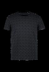 Cars Alcoa  T-Shirt
