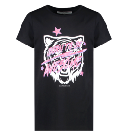 Cars Moshi T-Shirt