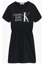 Calvin Klein 00913 Jurk