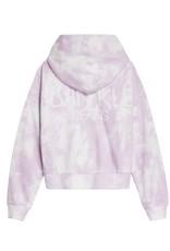 Calvin Klein 00747 Sweater
