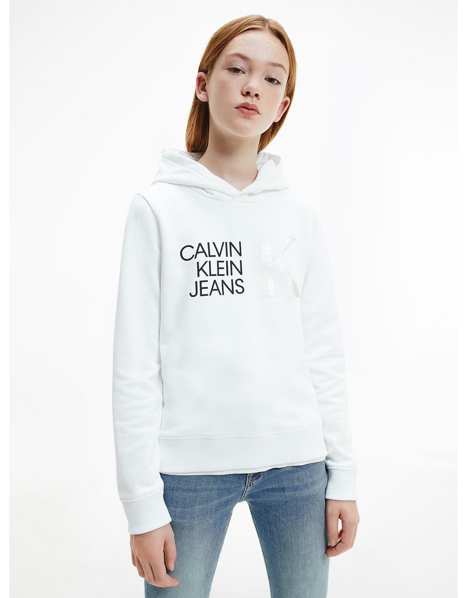 Calvin Klein 00873 Sweater