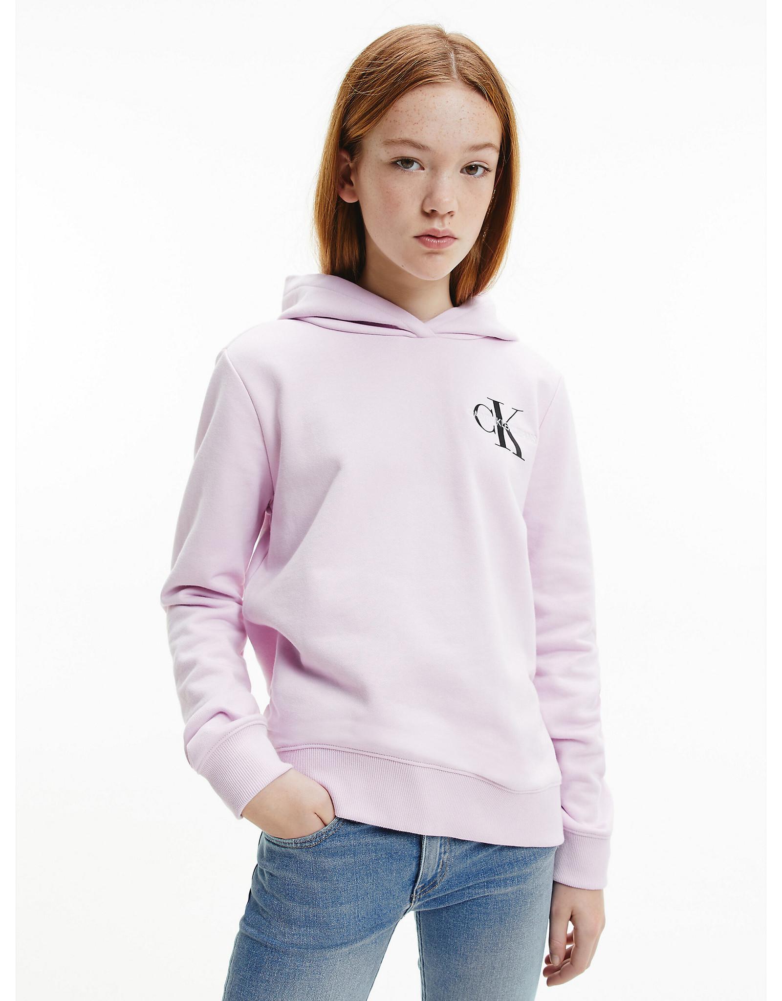 Calvin Klein 00164 Sweater