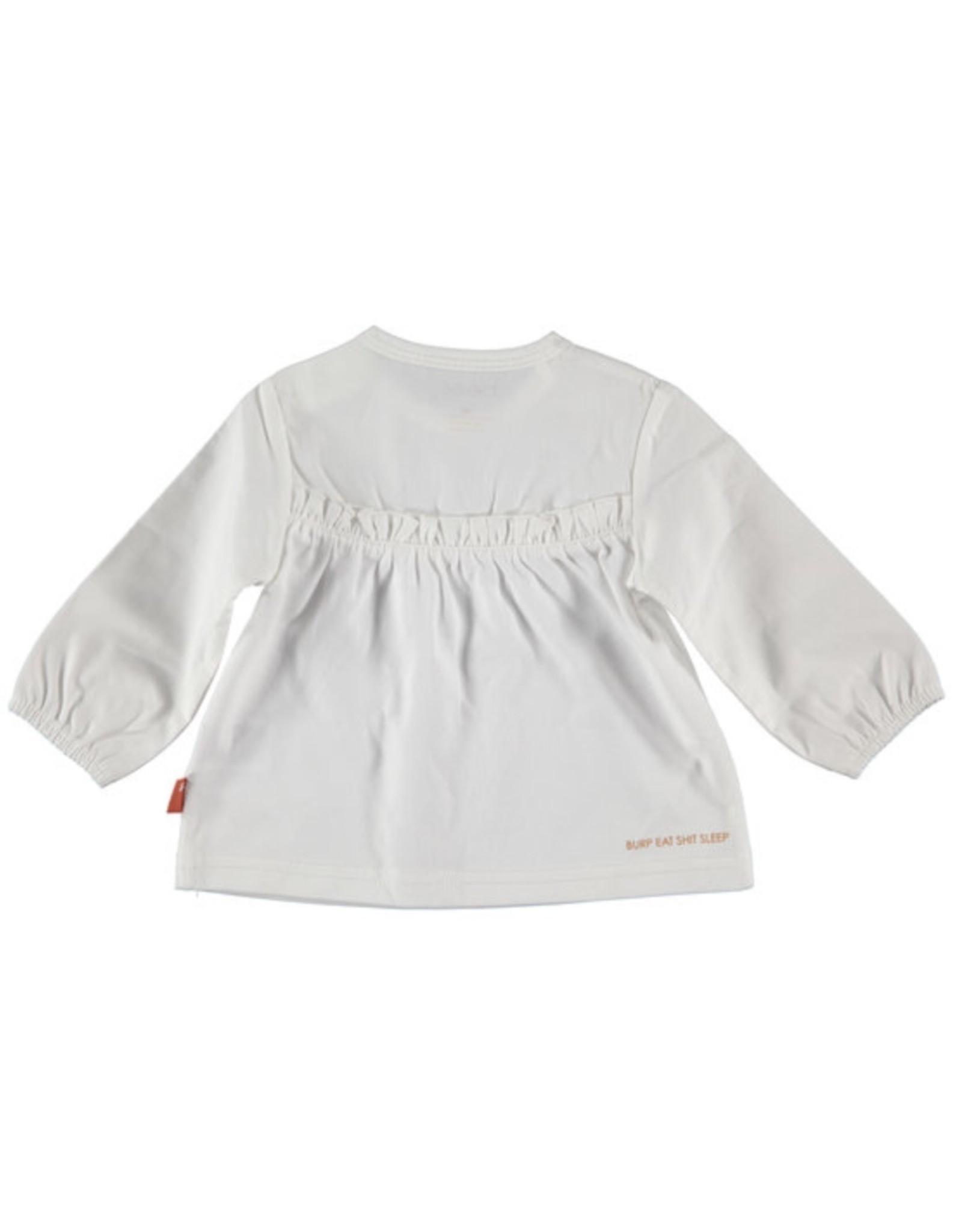B*E*S*S 21010 T-Shirt