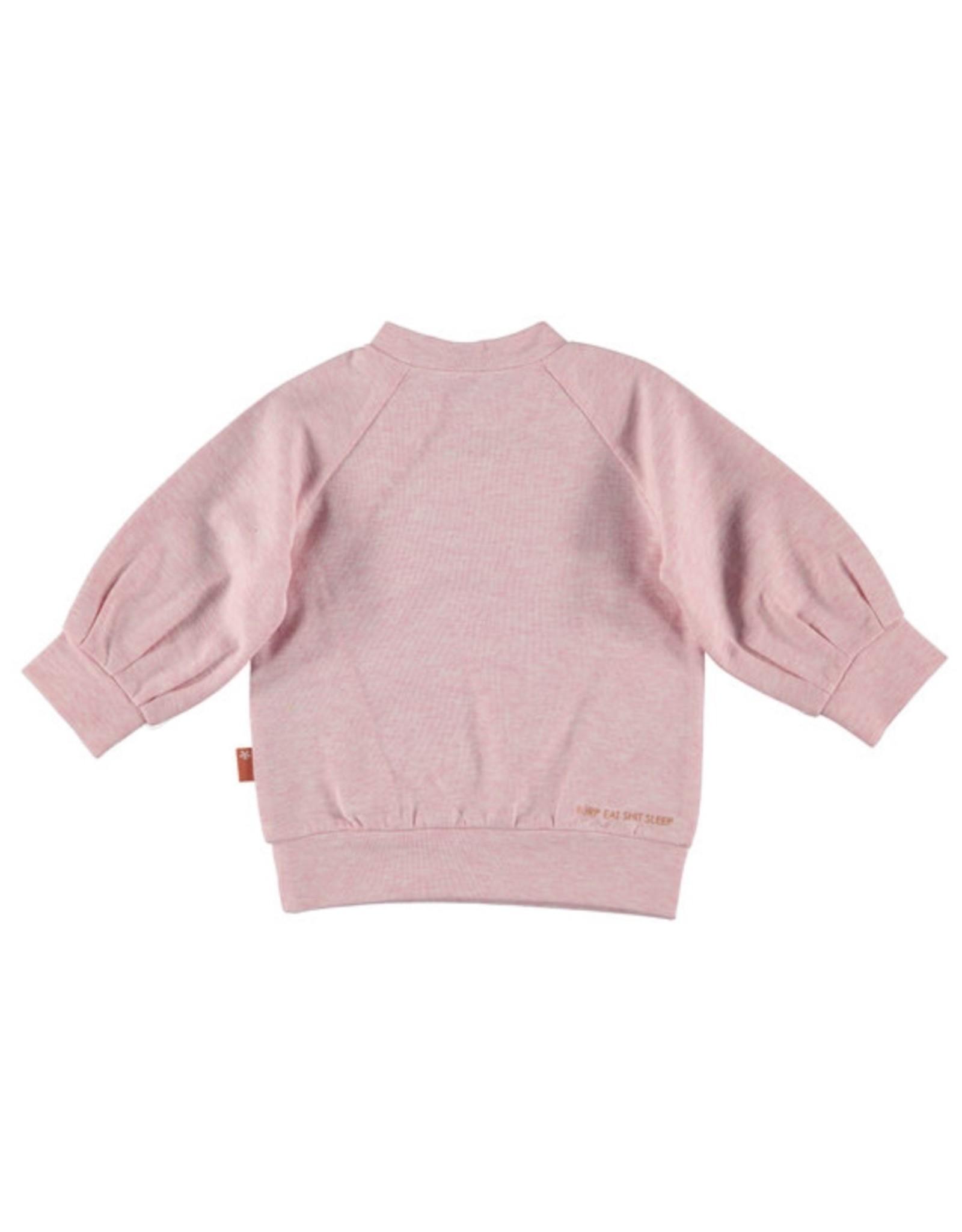 B*E*S*S 21011 sweater