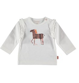 B*E*S*S 21009 T-shirt