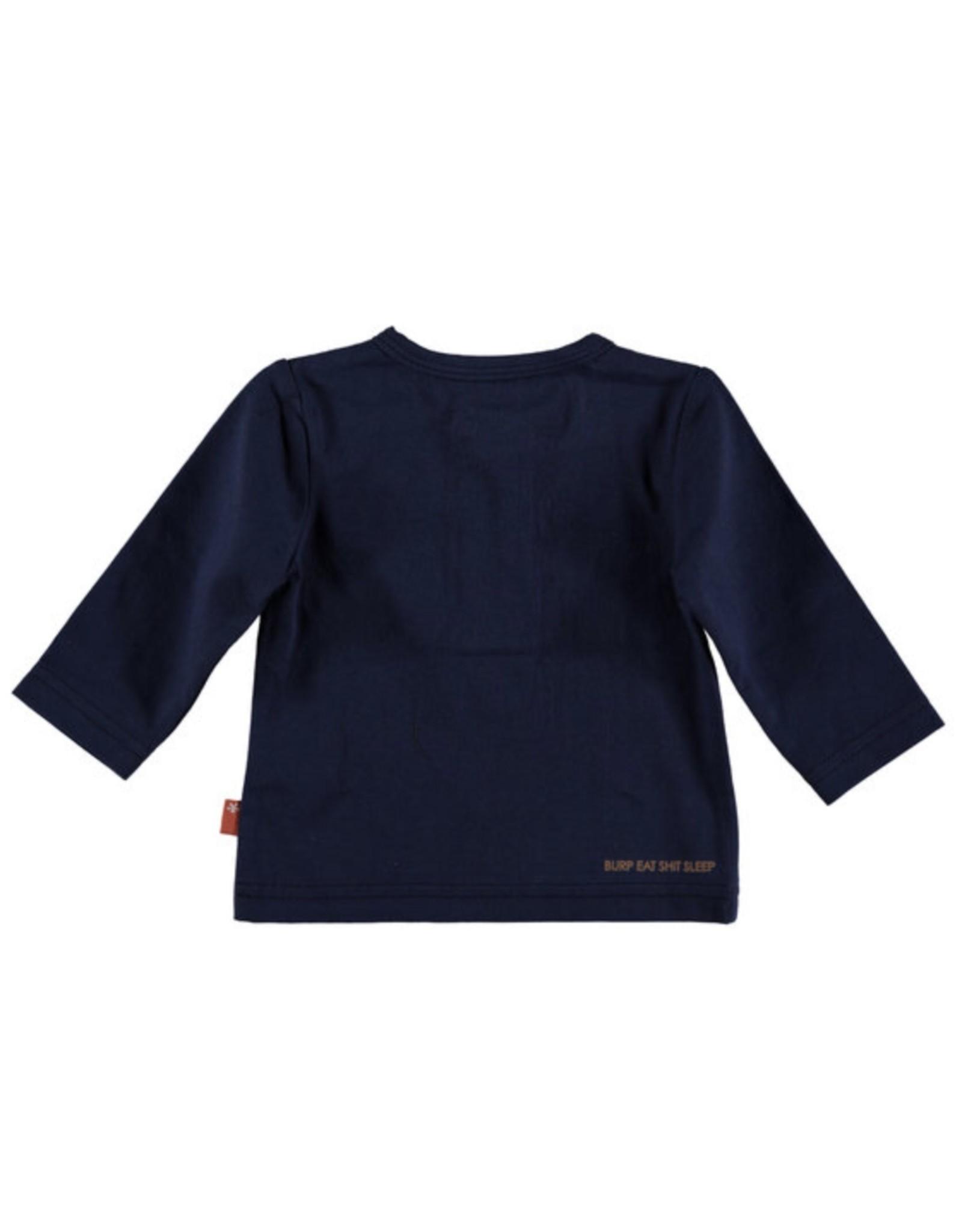 B*E*S*S 21008  T-Shirt