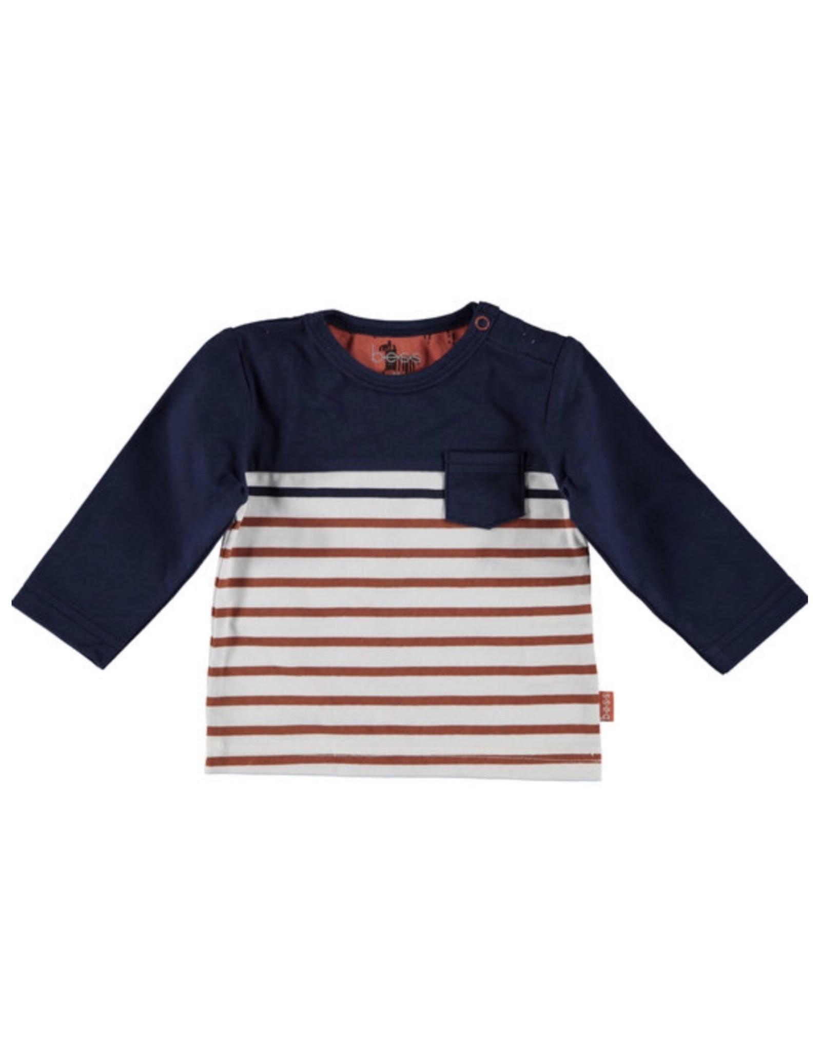B*E*S*S 21006 T-Shirt