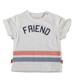 B*E*S*S 21004 T-Shirt