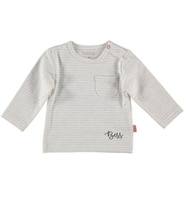 B*E*S*S 21002 T-Shirt