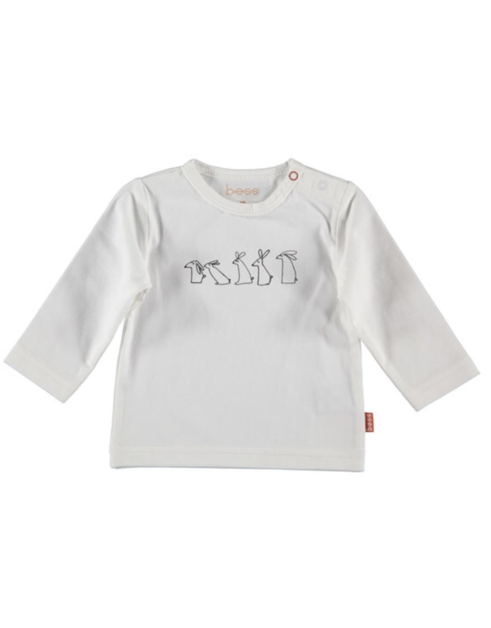 B*E*S*S 21001 T-Shirt