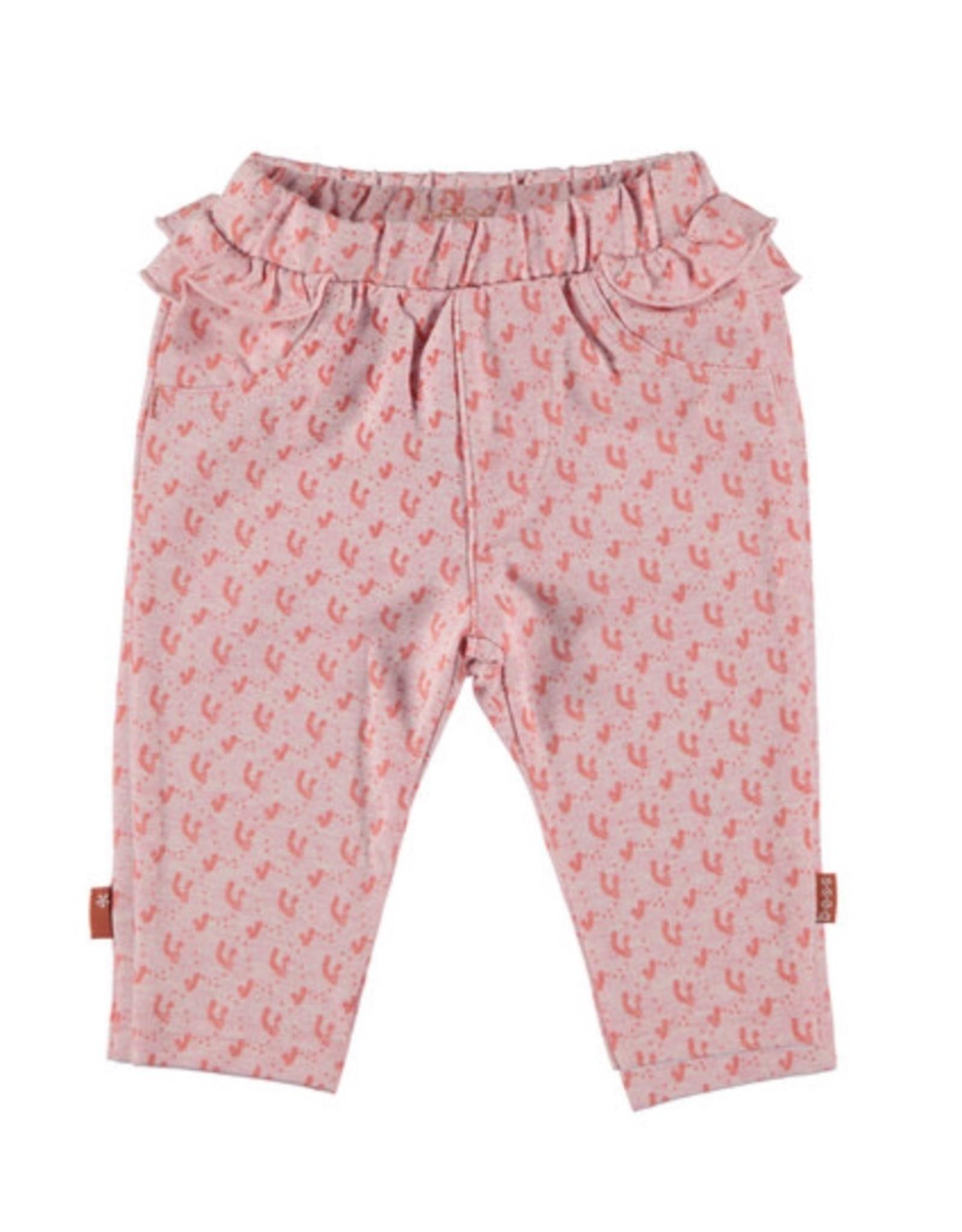 B*E*S*S 21033 Pants