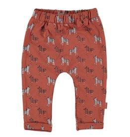 B*E*S*S 21032 Pants