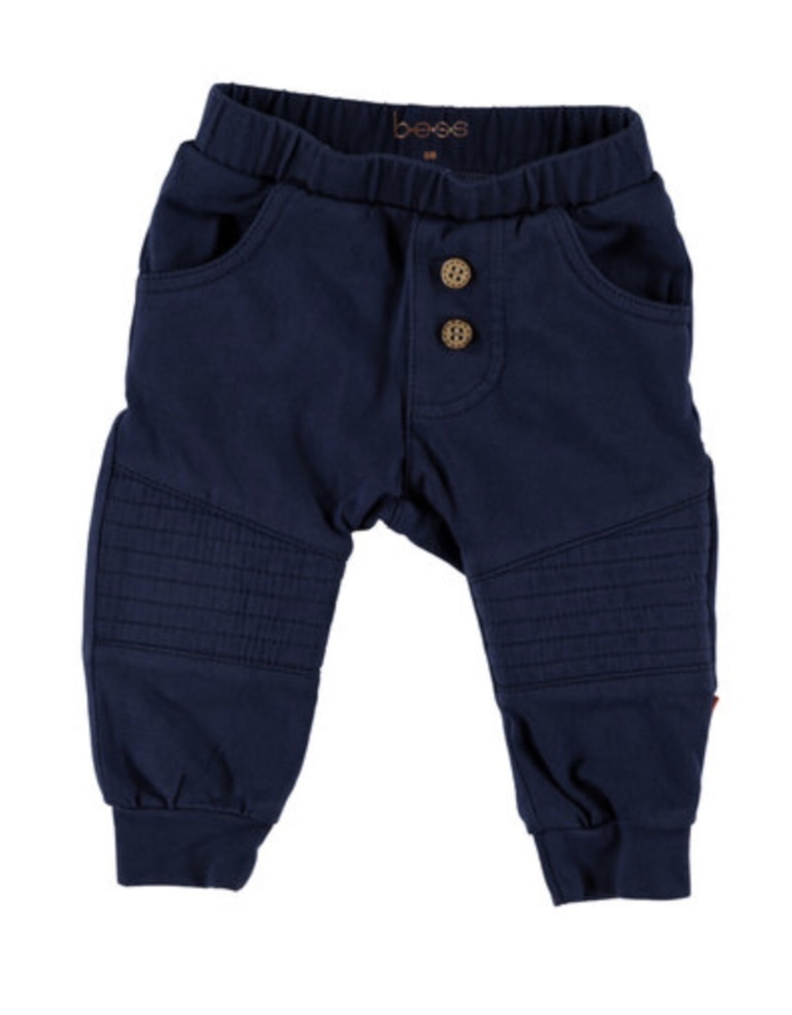 B*E*S*S 21029 Pants