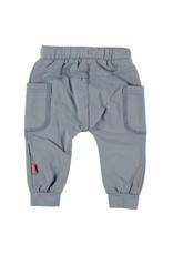 B*E*S*S 21027 Pants