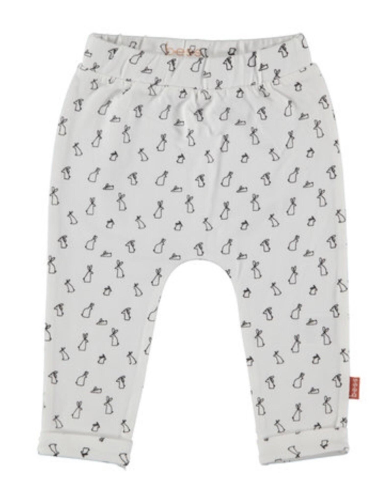 B*E*S*S 21026 Pants