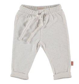 B*E*S*S 21025 Pants