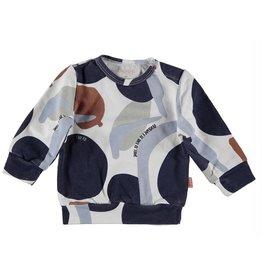 B*E*S*S 21048 Sweater