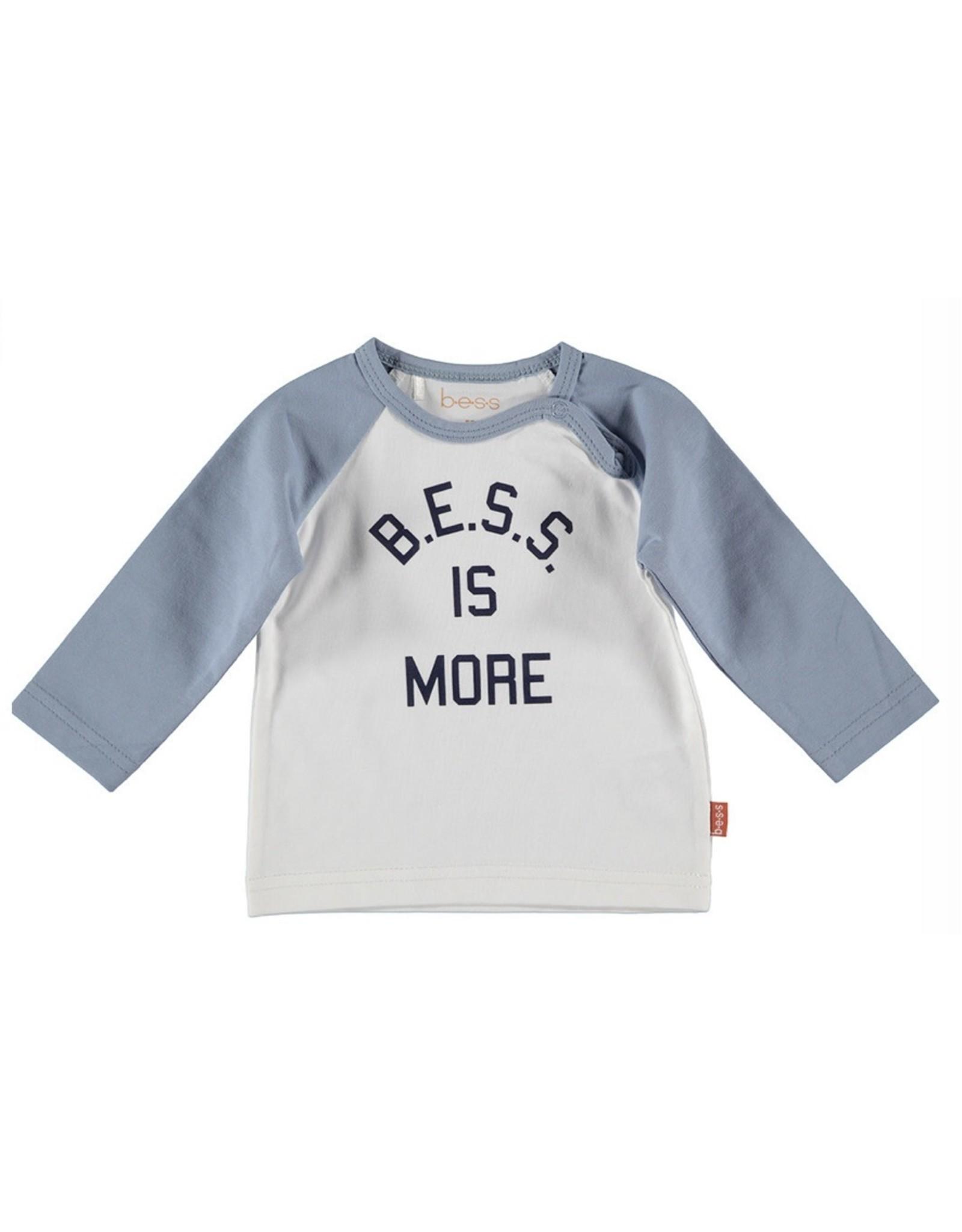 B*E*S*S 21007 T-Shirt