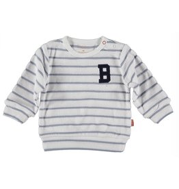 B*E*S*S 21013 Sweater