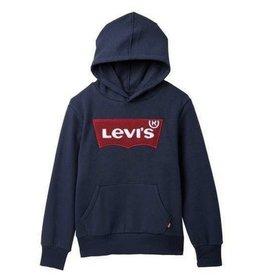 levi's 8E0927-U09 Sweater