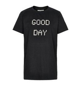Cost Bart Maddox T-Shirt
