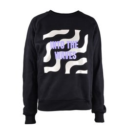 Cost Bart Mira Sweater