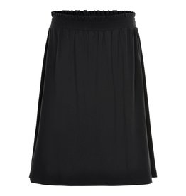 Cost Bart Marly Skirt