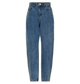 Cost Bart Mevi Mom Jeans