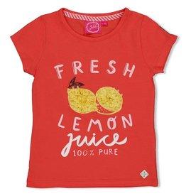 Jubel 91700300 T-Shirt