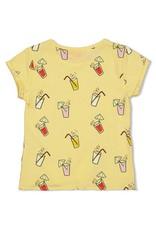 Jubel 91700303 T-Shirt