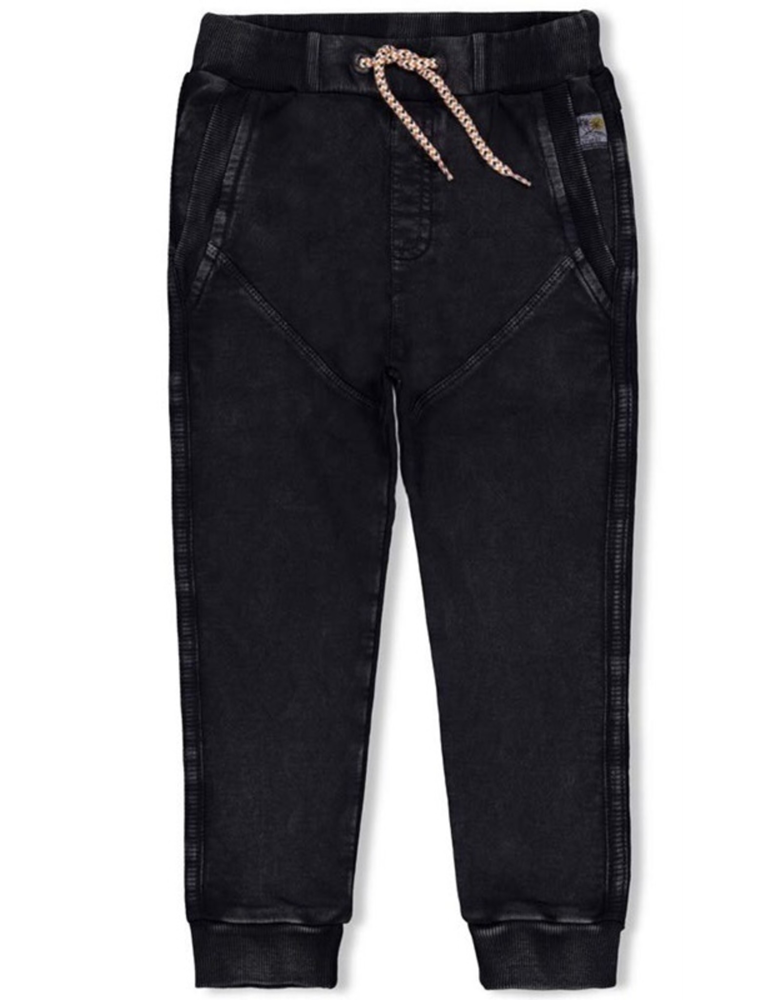 Sturdy 72200155 Sweatpants