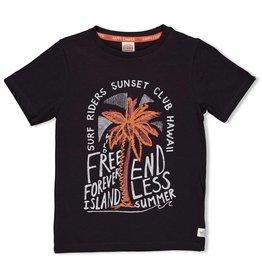 Sturdy 71700318 T-shirt