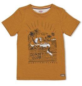 Sturdy 71700315 T-Shirt