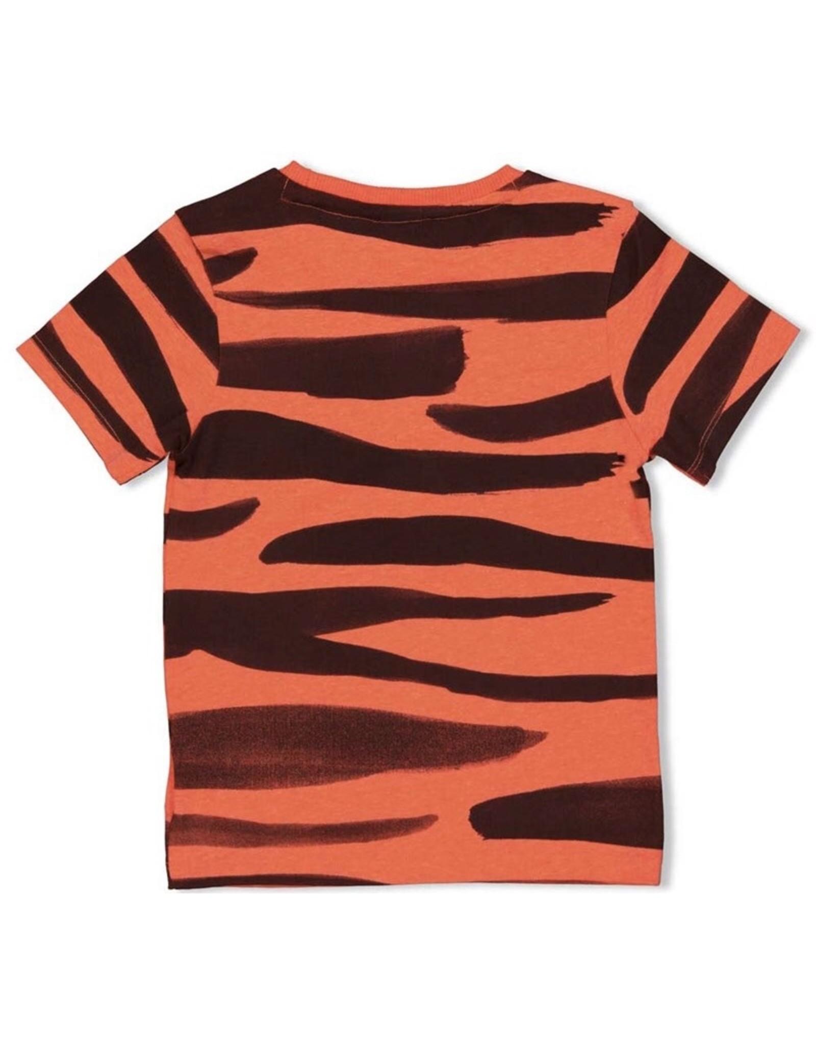 Sturdy 71700320 T-Shirt