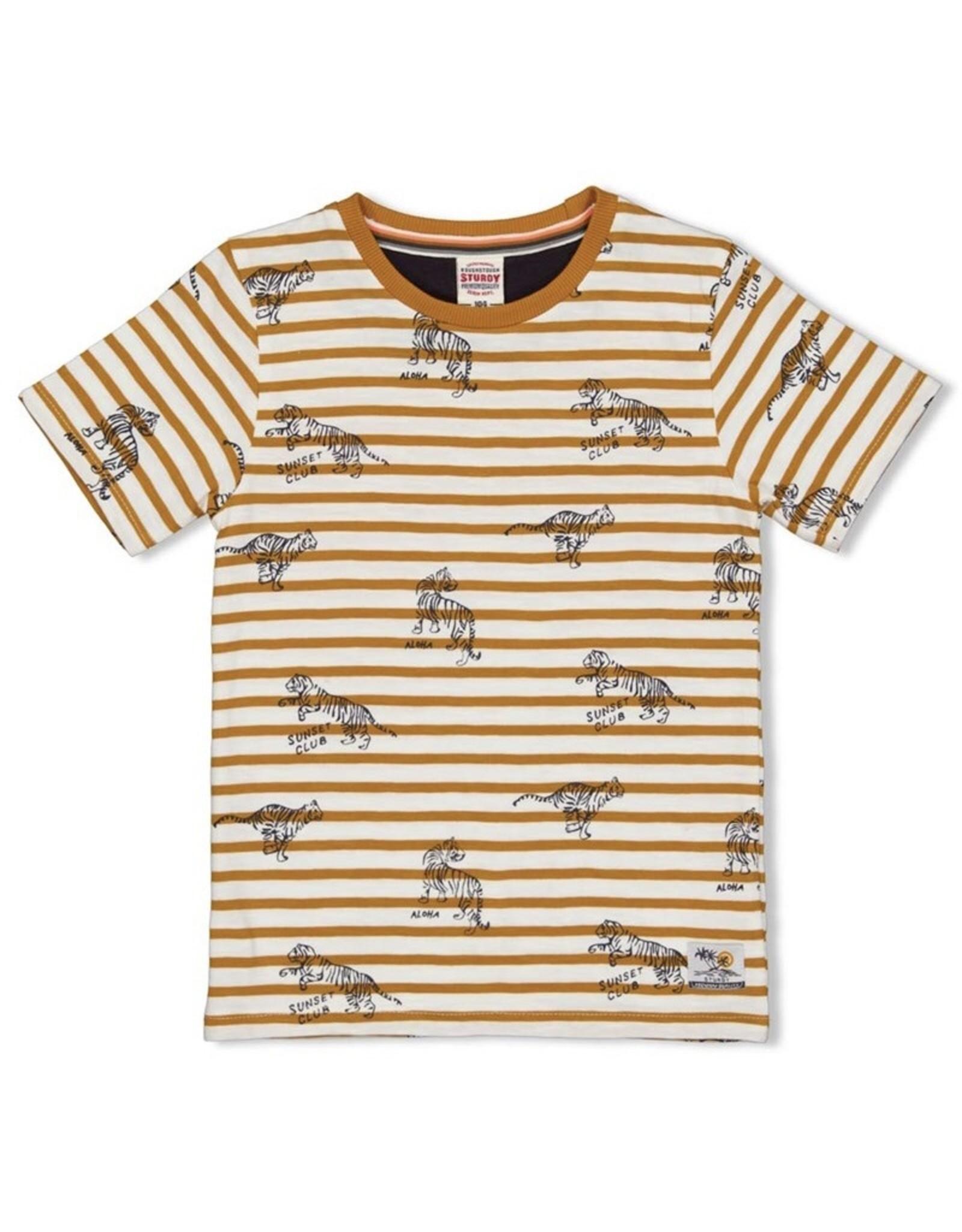 Sturdy 71700314 T-Shirt
