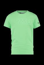 Raizzed Hamm T-Shirt