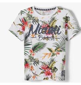 name it NkmFalkberg T-Shirt
