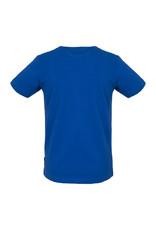 Someone Borneo T-Shirt