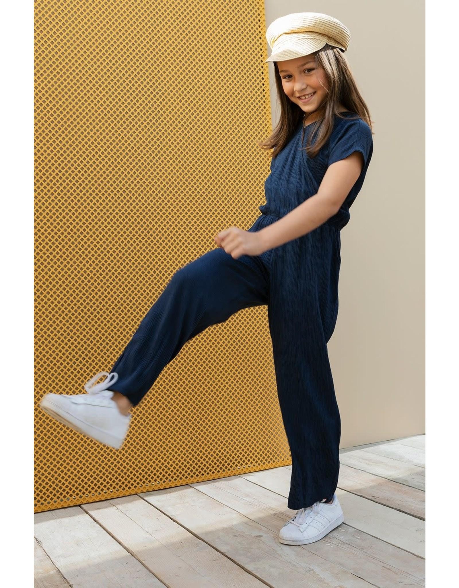 looxs 2112-5064 Jumpsuit
