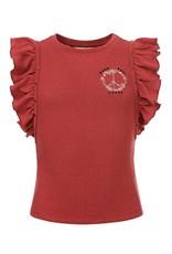 looxs 2112-5448  T-Shirt