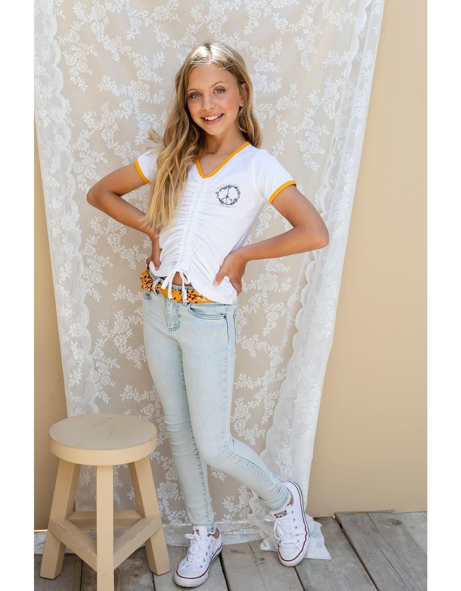 looxs 2112-5466 T-Shirt