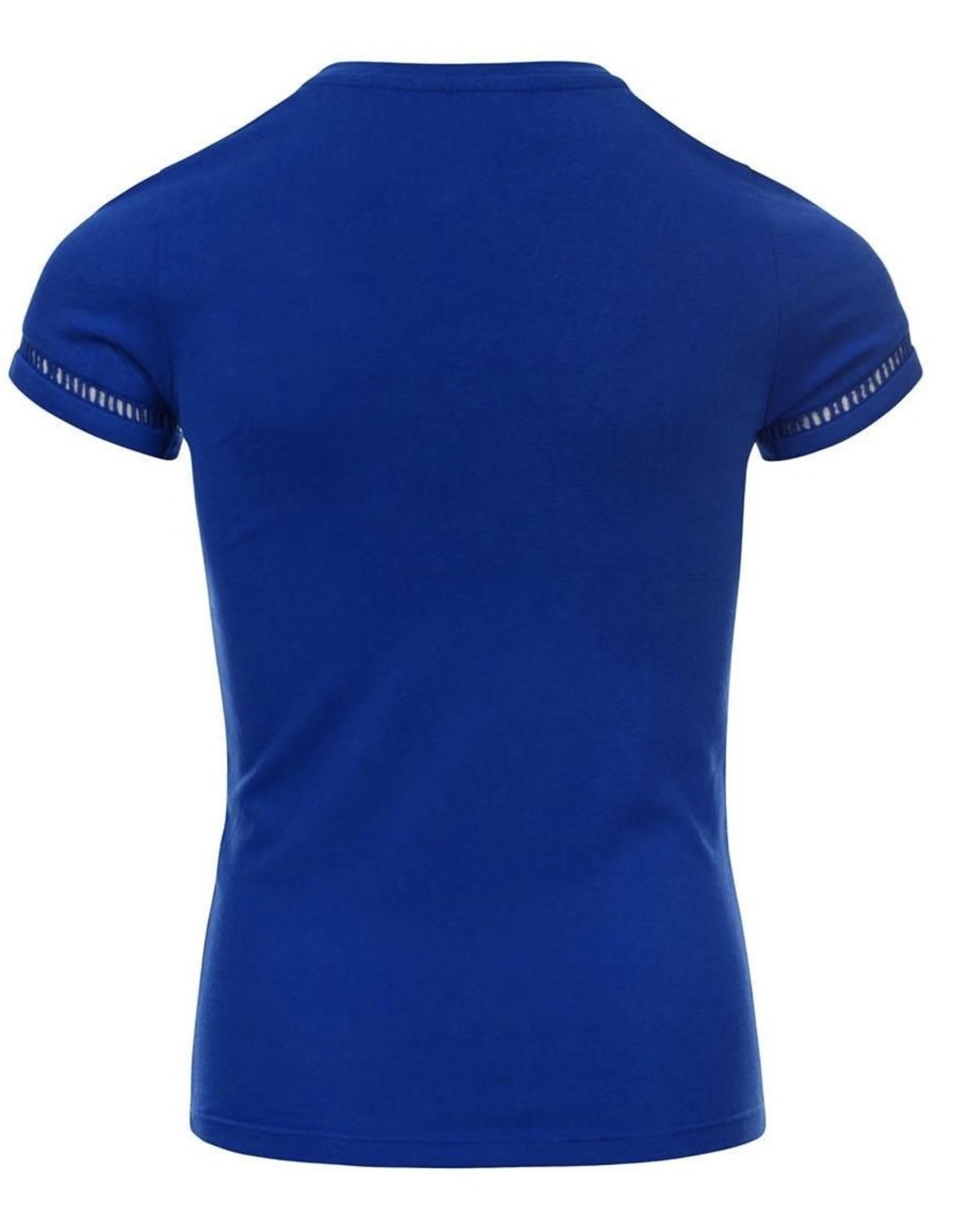 looxs 2112-7472  T-Shirt