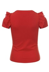 looxs 2112-7474 T-Shirt