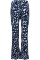 looxs 2112-7666 Pants