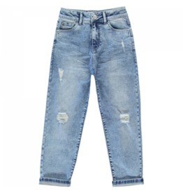 Cars Milly Jeans
