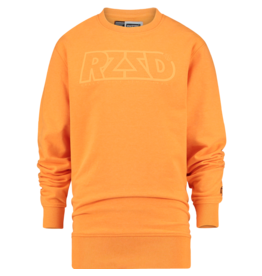 Raizzed Najaf Sweater