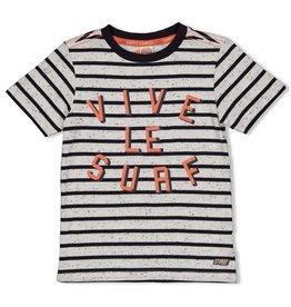 Sturdy 71700311 T-Shirt