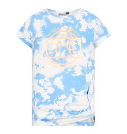 Retour Deena T-Shirt
