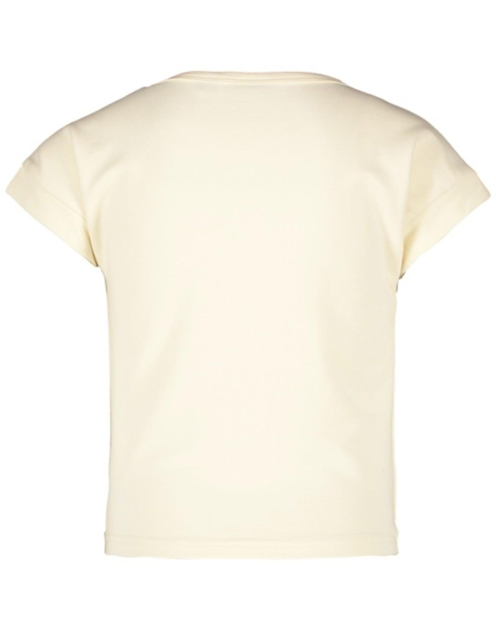 Flo F103-5311 Sweater